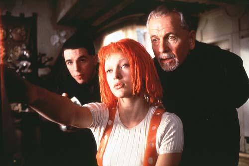 milla jovovich fifth element. element, Milla Jovovich